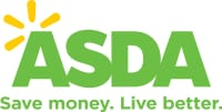 Asda Colleague Discount