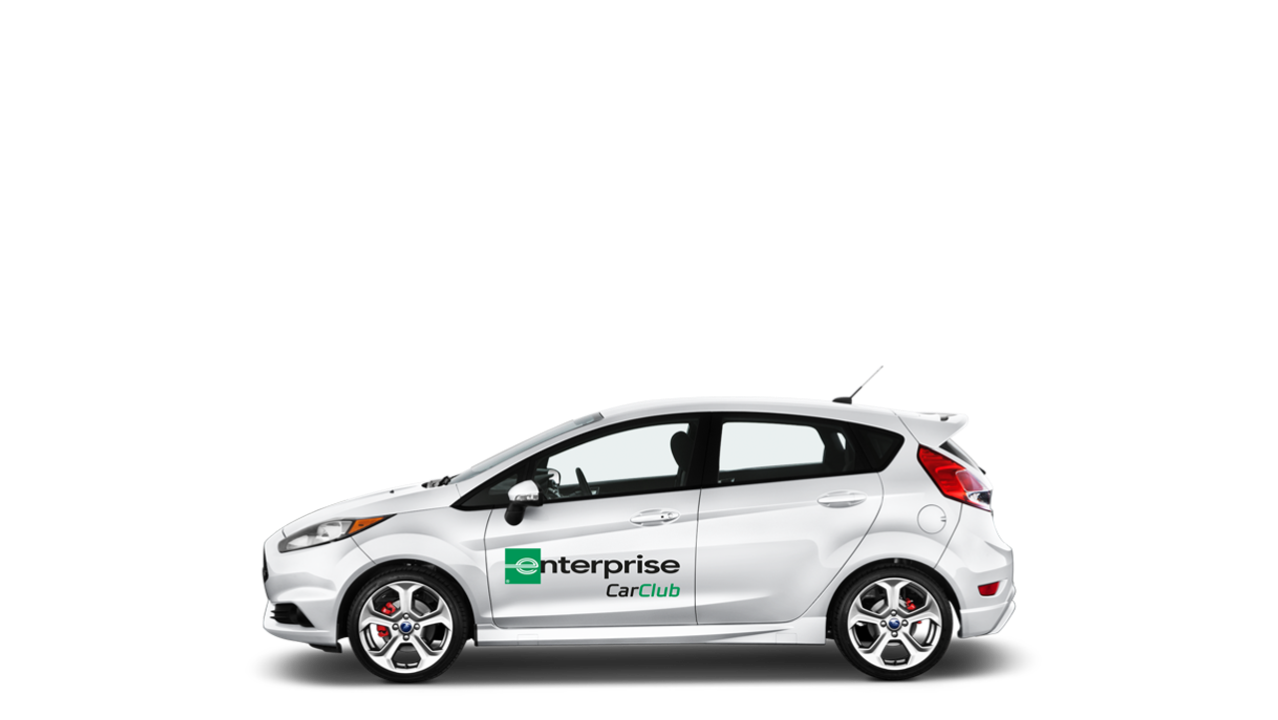 Car Hire Liverpool Uk