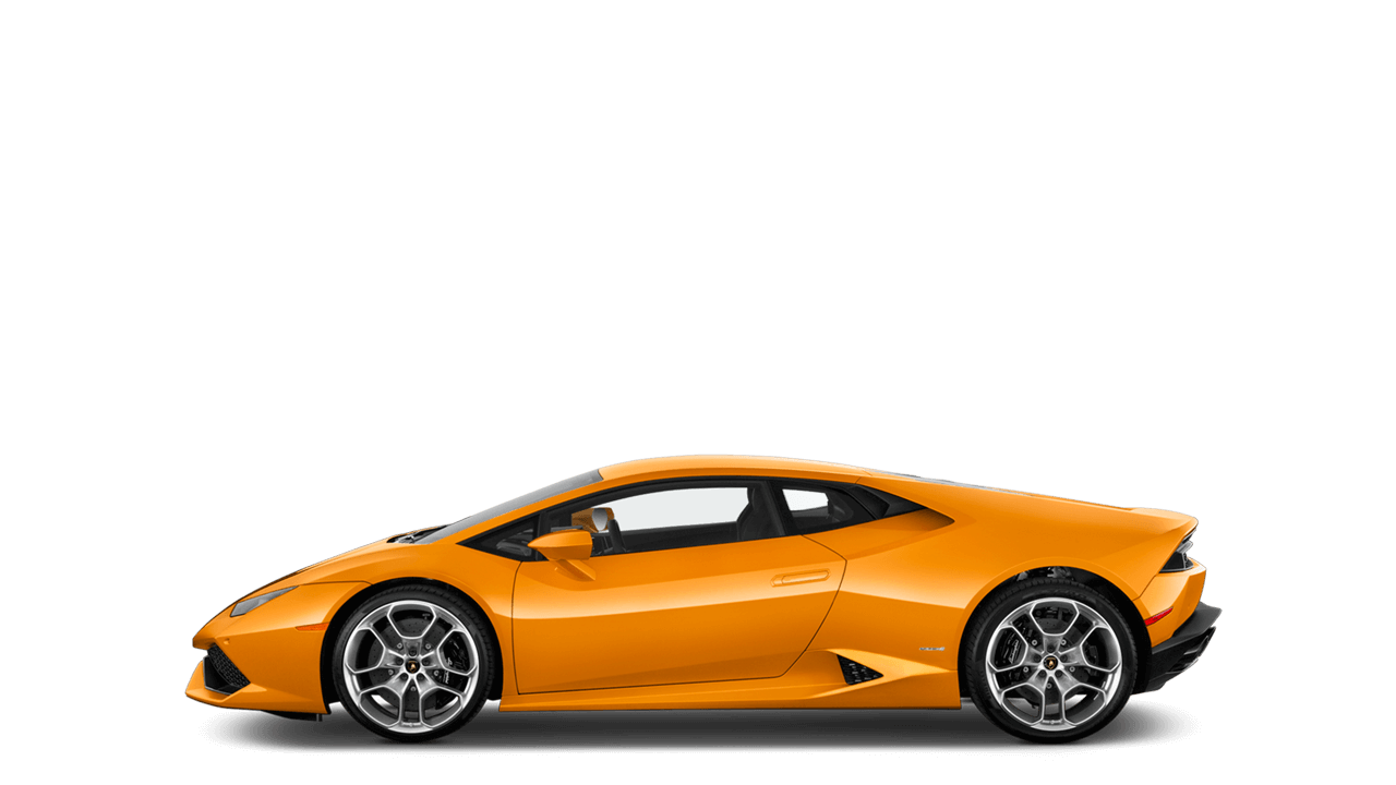 florida s call for spyder available automotives pricing rental huracun orlando lamborghini mr exotics leading