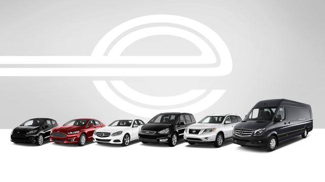 Car Hire | Enterprise Rent-A-Car