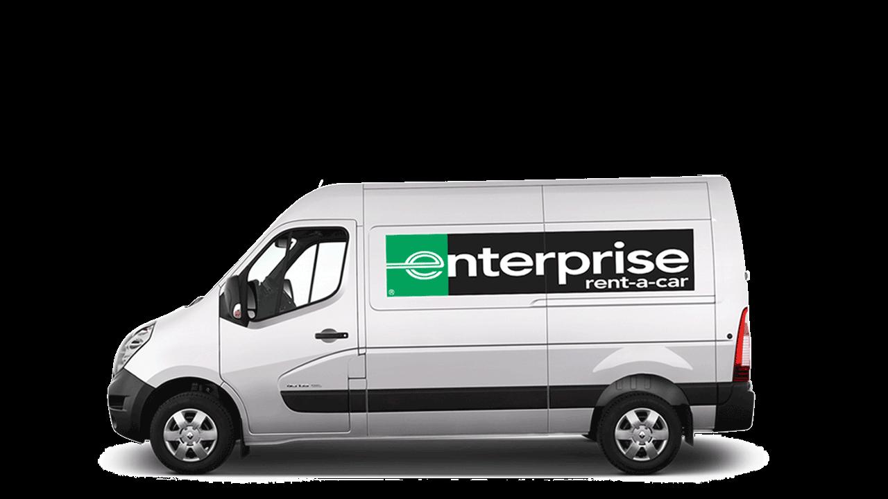 Rental vehicle with bathroom html autos post