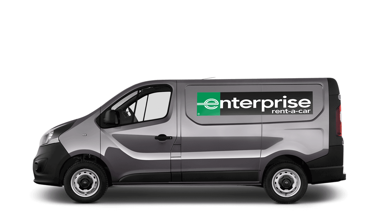 van hire van rental from enterprise rent a car enterprise rent a car. Black Bedroom Furniture Sets. Home Design Ideas