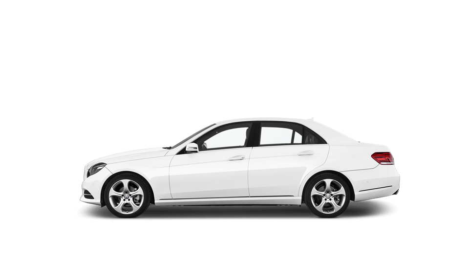 Car Hire Free Pick Up And Drop Off Enterprise Rent A Car