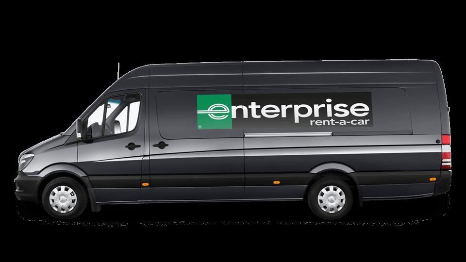 Car Hire | Free Pick Up and Drop Off | Enterprise Rent-A-Car