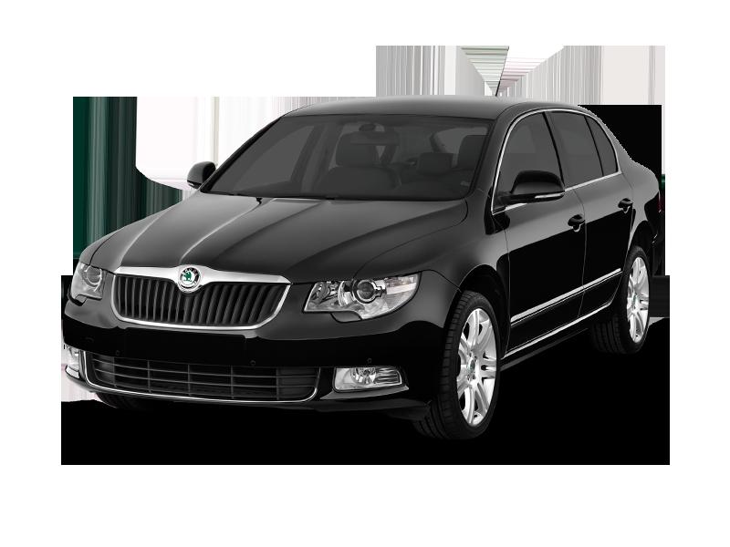 Car Rentals Paraguay