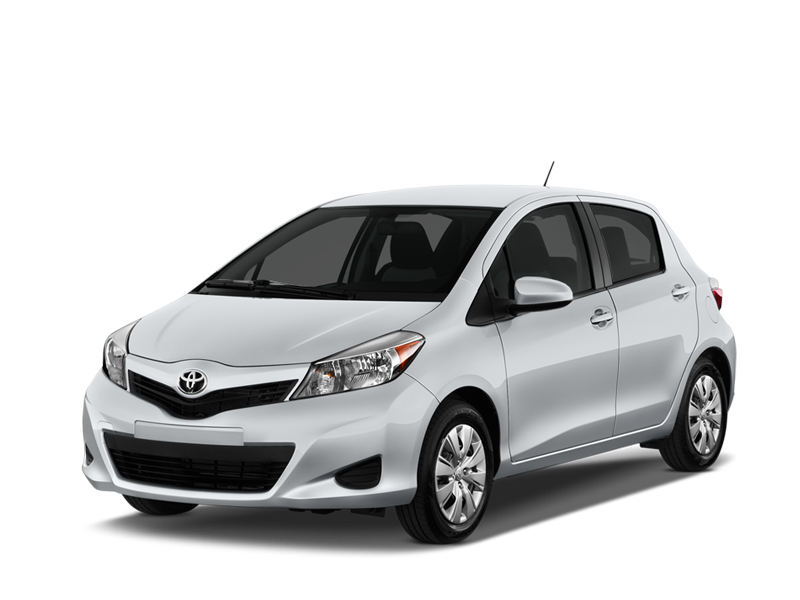 willbust.ml offers a variety of vehicles for Alamo Rent A Car at many airports in the US to meet your car rental needs, including: economy, fullsize, hybrid and luxury cars, SUVs and minivans.