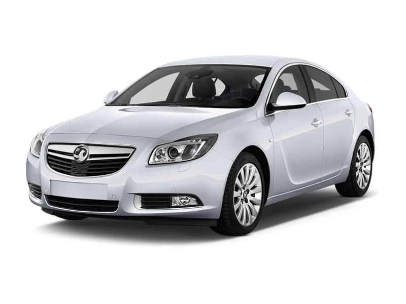 Image result for hire car