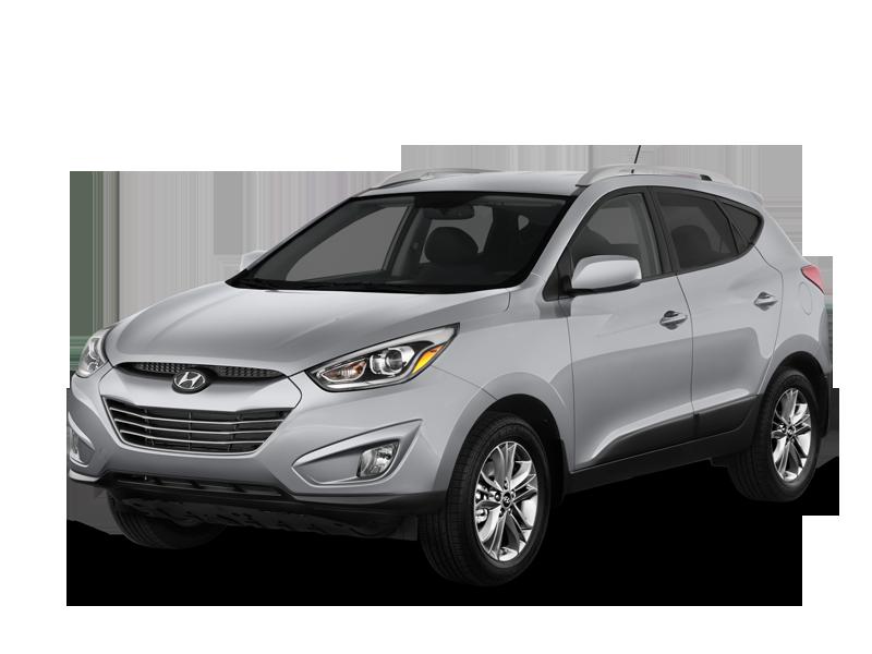 Flex Car Rental Jamaica