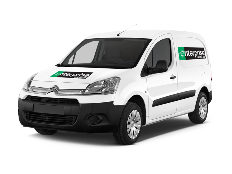 Enterprise car hire bath uk 11